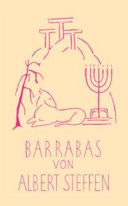 Bild Barrabas