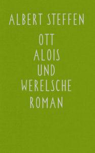 Bild Ott, Alois und Werelsche