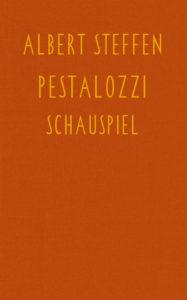 Bild Pestalozzi