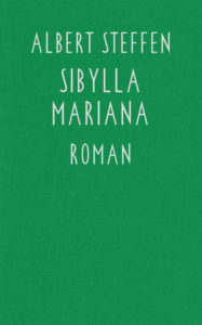 Bild Sibylla Mariana