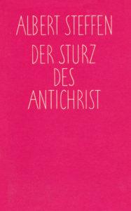 Bild Der Sturz des Antichrist