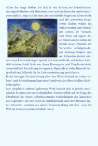 Ein Biographie-Projekt Seite 4