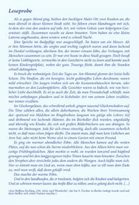 Ein Biographie-Projekt Seite 7