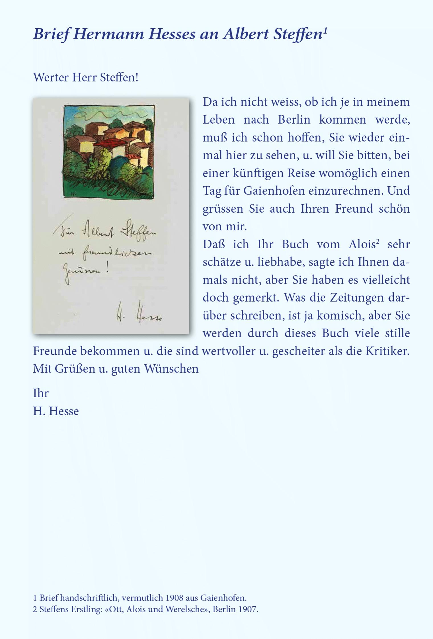 Ein Biographie-Projekt Seite 8
